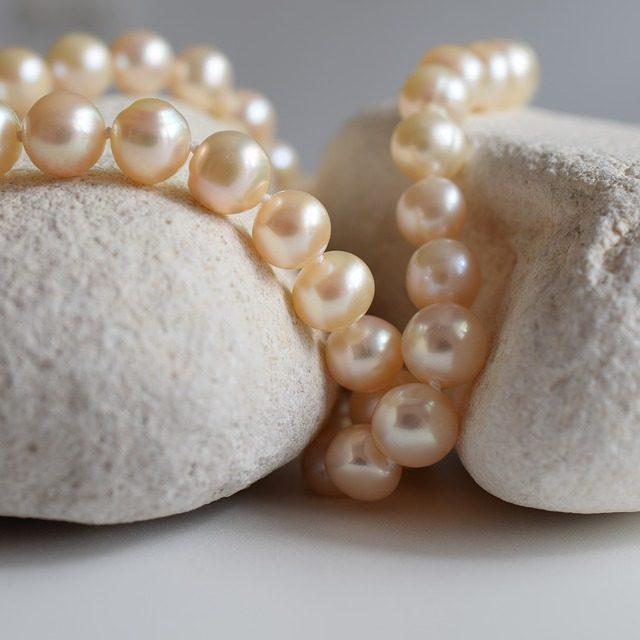 pearls-2651960_960_720